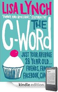The C-Word by Lisa Lync (Kindle edition)