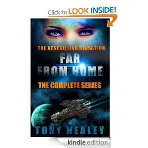 tony_healry_far_from_home
