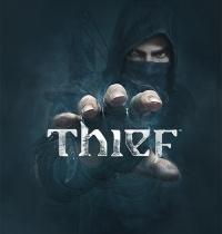Thief - the game